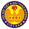 Vietnam Association of Diabetes and Endocrinology