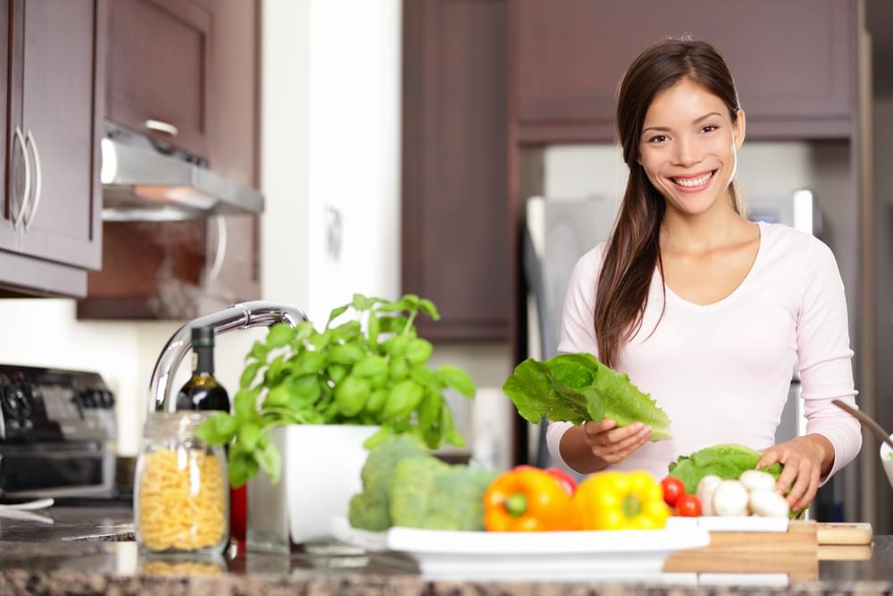dinh d ng cho ng i b nh i th o ng - 4 chế độ dinh dưỡng cho người đái tháo đường