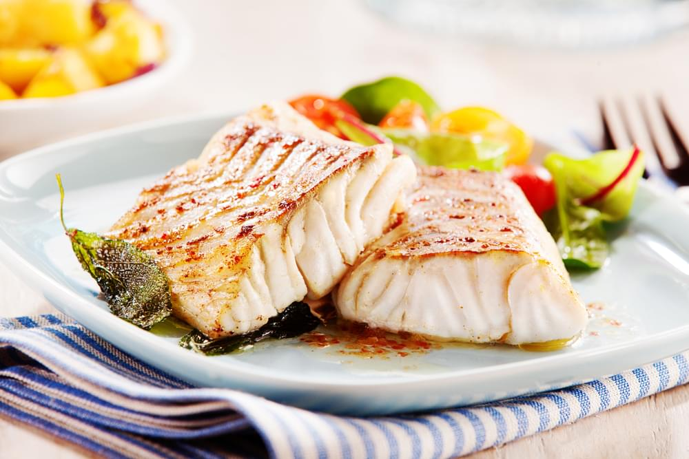 ca-chua-nhieu-omega3