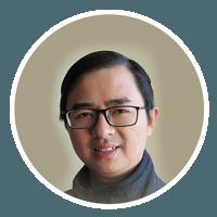 Tác giả: BS CK1 Lê Hoàng Bảo - Khoa Nội tiết - Bệnh viện Đại Học Y Dược TP. HCM