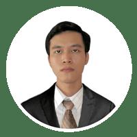 *Tác giả: Bác sĩCK1 Trần Ngọc Hoàng - Khoa Nội tiết – BV Chợ Rẫy