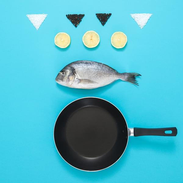 Người bệnh cần hạn chế lượng muối ăn xuống dưới 4g/ngày, tương đương với 1.500 mg natri.