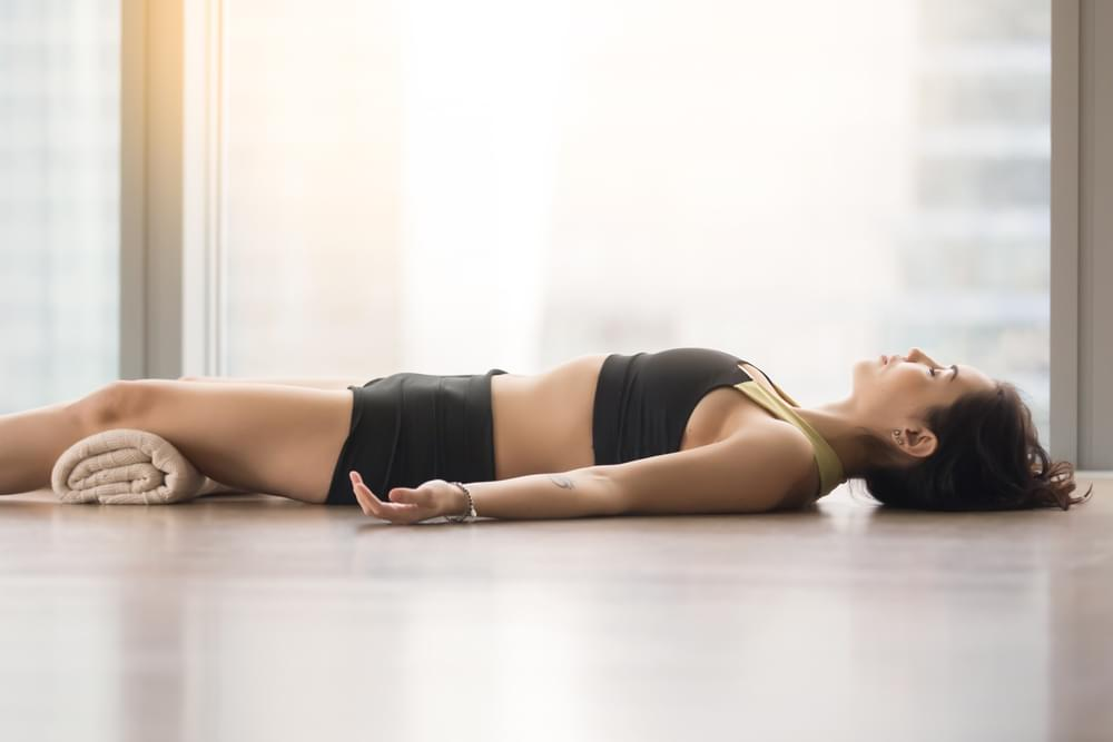 tu-the-savasana