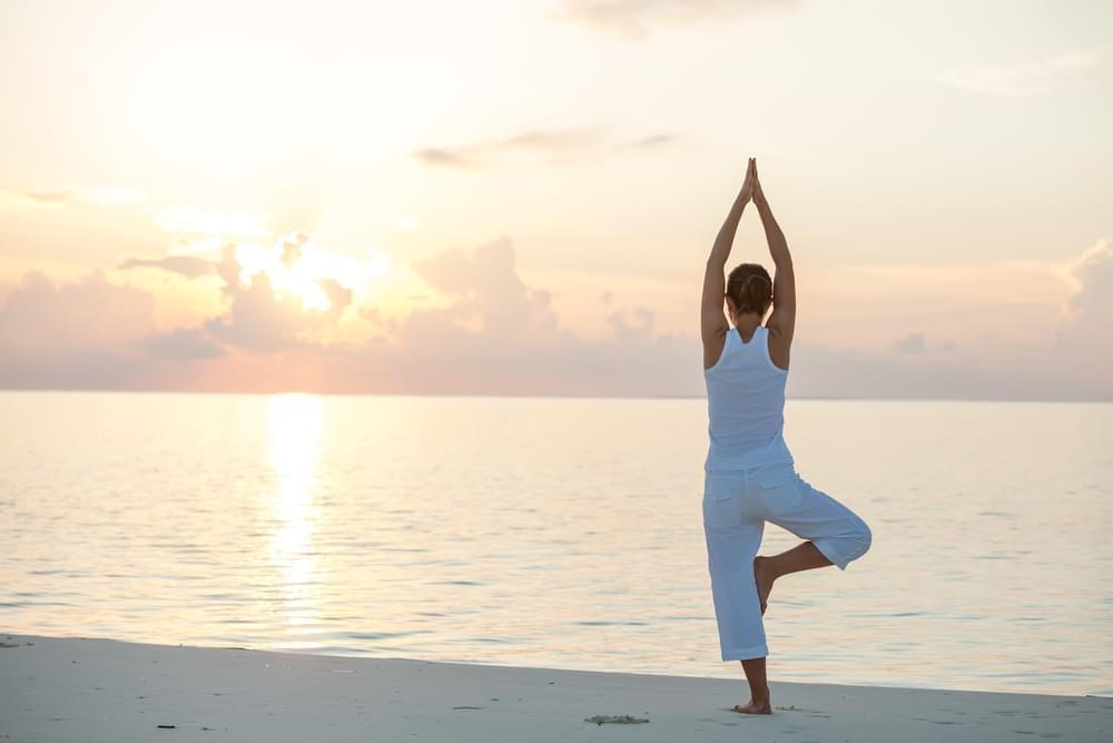 tap-yoga-tot-cho-nguoi-benh-dai-thao-duong