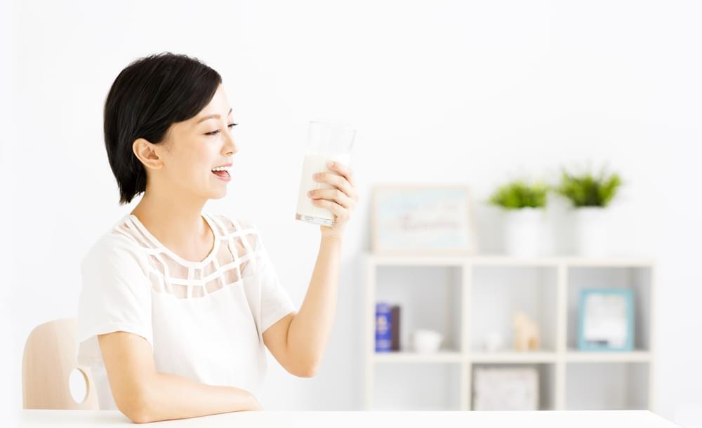 5 loại thức uống không cồn cho người đái tháo đường