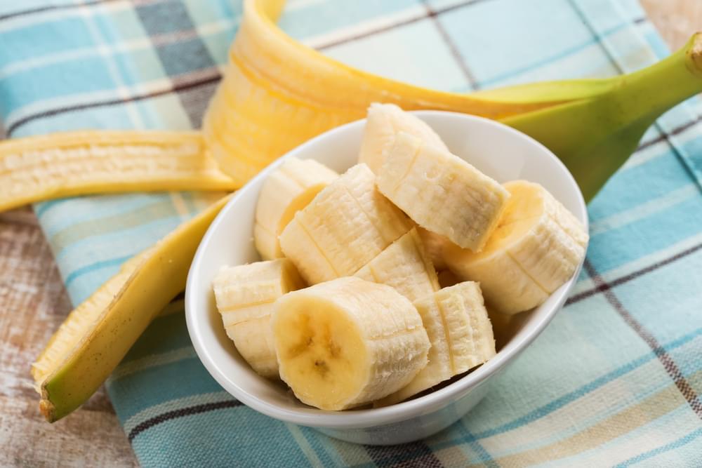 5 loại thực phẩm giúp cai thuốc lá và cân bằng glucose huyết 2