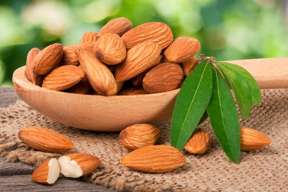 5 loại thực phẩm giúp cai thuốc lá và cân bằng glucose huyết 4