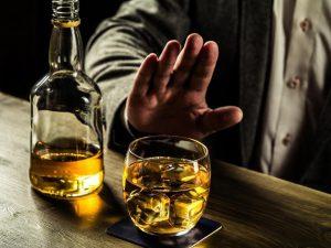 Người bệnh đái tháo đường và vấn đề từ bỏ bia rượu