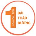 BS Nguyễn Thị Kim Thy
