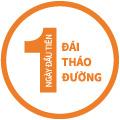 ThS. BS. Lê Thanh Vân