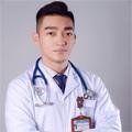 BS CKI Nguyễn Hoàng Tài My