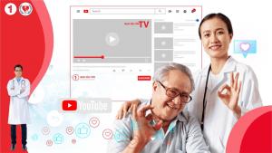 Ngày Đầu Tiên Ra Mắt Kênh Youtube – Ngày Đầu Tiên TV