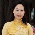 PGS. TS. BS. Hồ Thị Kim Thanh