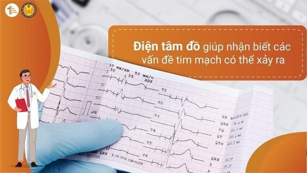 Glucose Huyết và các chỉ số xét nghiệm cần chú ý ở người Đái Tháo Đường