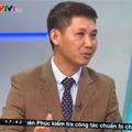TS. BS. Nguyễn Quang Bảy