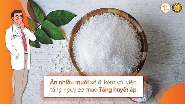 Chế độ ăn cho người tiểu đường tuýp 2 cần tuân theo trong mùa lạnh 2