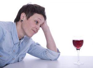 3 lưu ý cho người cai nghiện rượu bia