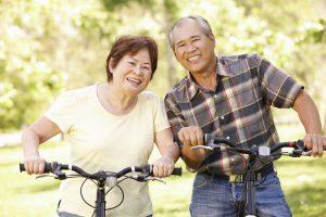 Dấu hiệu căng thẳng tinh thần ở người bệnh tăng huyết áp