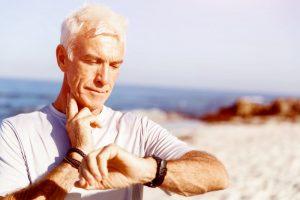 Huyết áp là gì và cách phân biệt huyết áp với nhịp tim