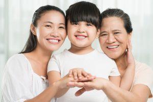 Những lưu ý khi đi khám răng miệng ở người bệnh tim mạch
