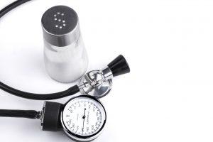 Phân loại và tìm hiểu nguyên nhân tăng huyết áp