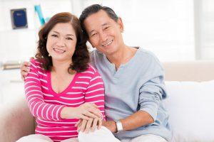 Cải thiện quan hệ tình dục ở người tăng huyết áp