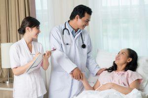 Tổng quan về thuốc lợi tiểu trong điều trị tăng huyết áp