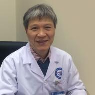 TS, BS Lê Quang Toàn