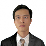 BS CK1 Trần Ngọc Hoàng