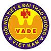 Hội nội tiết & đái tháo đường<br/>Việt Nam