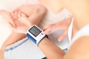 Tầm quan trọng của kỹ thuật đo huyết áp lưu động