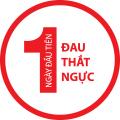 Bs. Nguyễn Thị Mỹ Hạnh