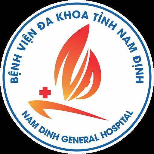 Bệnh viện Đa Khoa tỉnh Nam Định