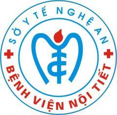 Bệnh viện nội tiết Nghệ An