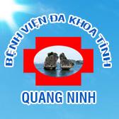 Bệnh Viện Đa Khoa Quảng Ninh