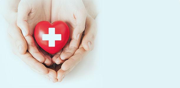 Rèn luyện lối sống lành mạnh giúp bạn ổn định huyết áp