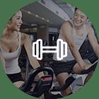 Lối sống khỏe mạnh giúp bạn kiểm soát tăng huyết áp