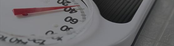 Duy trì cân nặng hợp lýg