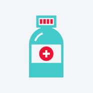 Hiện nay có rất nhiều loại thuốc khác nhau điều trị tăng huyết áp