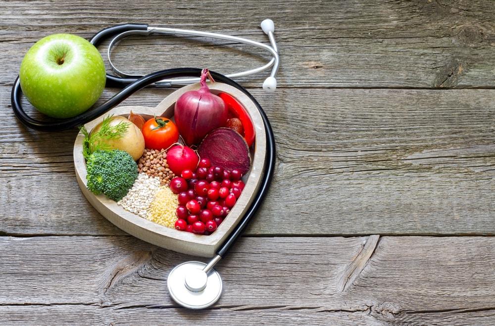 Bệnh huyết áp thấp là gì? 1