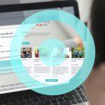 Website tanghuyetap.ngaydautien.vn – tin vui cho người bệnh T.H.A Việt Nam