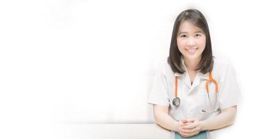 10 điều cần biết về bệnh tăng huyết áp
