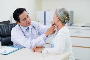 7 câu hỏi bạn nên hỏi bác sĩ khi đi khám bệnh tăng huyết áp