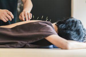 7 liệu pháp bổ trợ trong điều trị tăng huyết áp