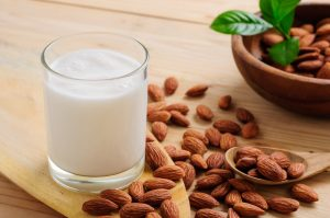 7 loại thực phẩm giàu canxi cho người tăng huyết áp