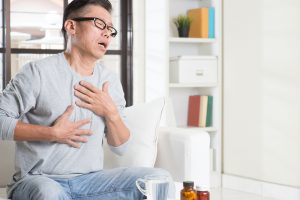 Cách phòng ngừa và chữa đột quỵ