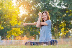 Nguy cơ tiềm ẩn từ hội chứng tiền tăng huyết áp