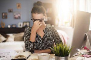 Nhận thức sai lầm về bệnh tăng huyết áp