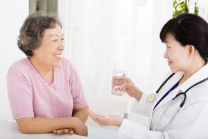 Phân loại thuốc lợi tiểu trong điều trị tăng huyết áp
