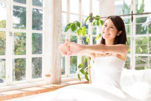Thiếu ngủ và tác hại đến hệ tim mạch